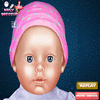 Baby Makeover 2
