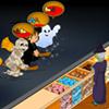 Halloween Candy Shop - 2