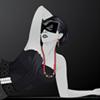 Lady Gaga Dress Desinger