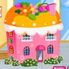 Magical Doll House