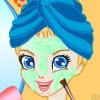 Polly Beauty Salon