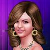Stylist for Selena Gomez